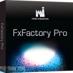 Download FxFactory for Mac OS X