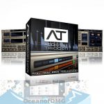 XLN Audio - Addictive Trigger Complete VST Free Download-OceanofDMG.com