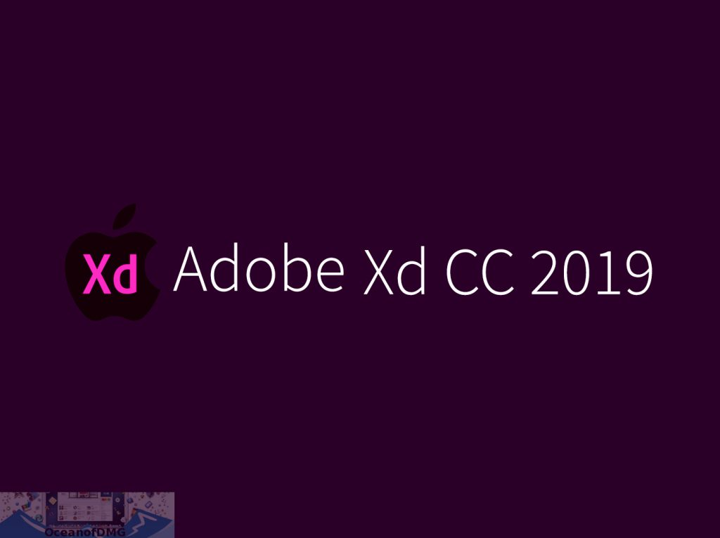 adobe xd offline installer