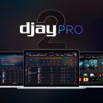 Download Algoriddim – djay Pro 2 for MacOS X