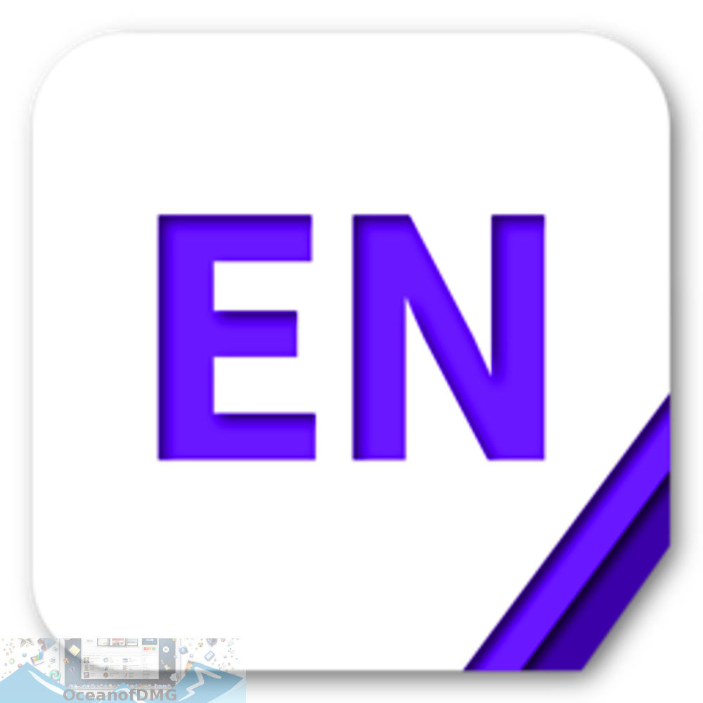 EndNote for Mac Free Download-OceanofDMG.com