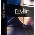 Download Pixel Film Studios – ProFilm for MacOS X