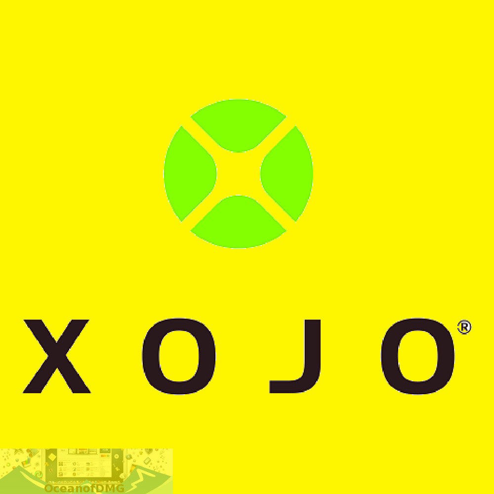 Download Xojo 2017 R3 for MacOS X