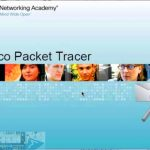 Cisco Packet Tracer for Mac Free Download-OceanofDMG.com