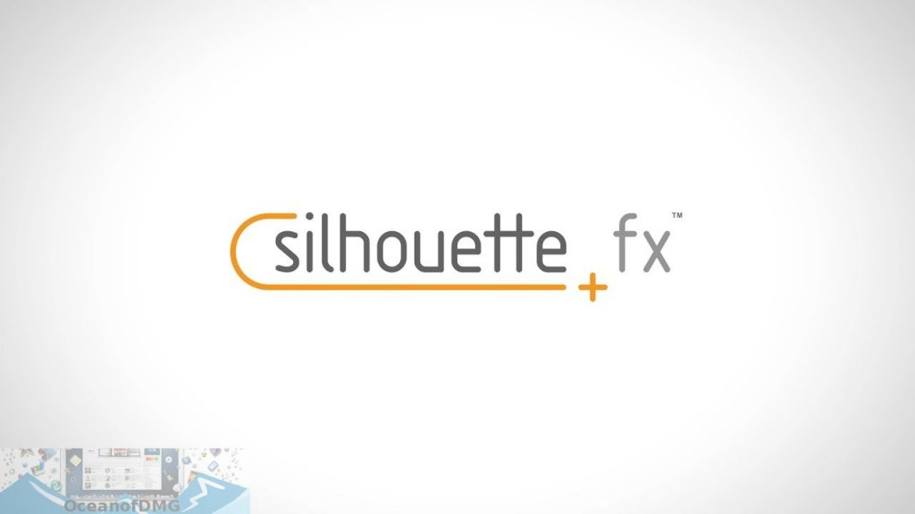 Download SilhouetteFX Silhouette for MacOS X