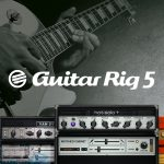 Download Guitar Rig 5 for MacOS X
