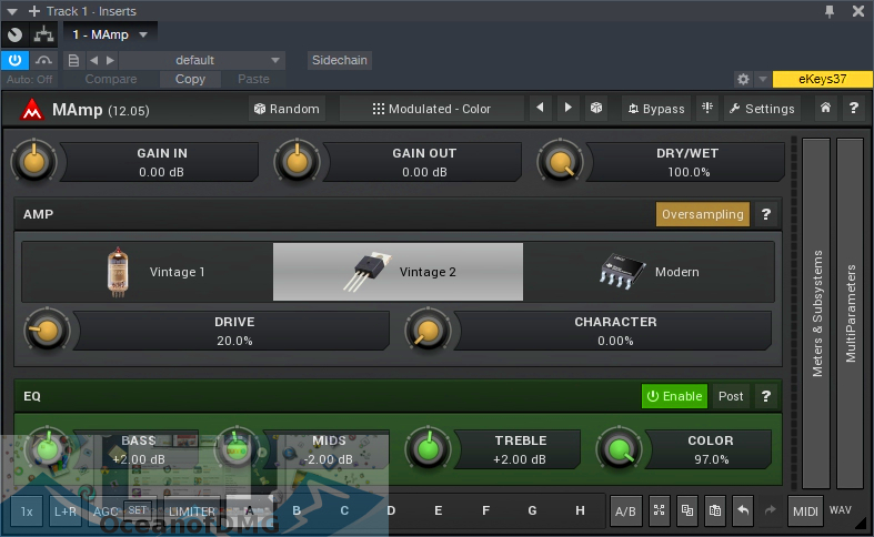 MeldaProduction - MAudioPlugins for Mac Latest Version Download-OceanofDMG.com