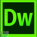 Adobe Dreamweaver CC 2019 for Mac Free Download-OceanofDMG.com