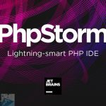 Download JetBrains PhpStorm 2019 for MacOS X