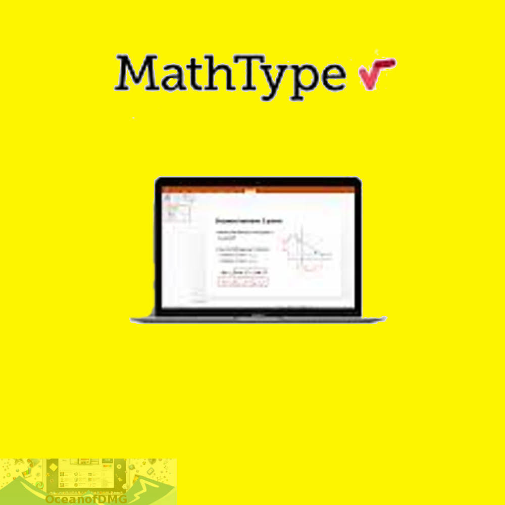 MathType for Mac Free Download-OceanofDMG.com