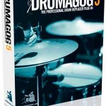 Download Drumagog 5 for MacOS X