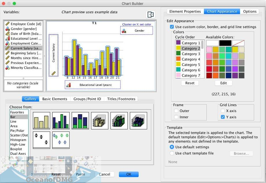 IBM SPSS Statistics v26 for Mac Offline Installer Download-OceanofDMG.com