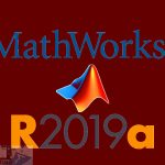 Download MATLAB R2019a for MacOS X