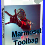 Download Marmoset Toolbag for MacOS X