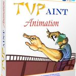 Download TVPaint Animation for MacOS X