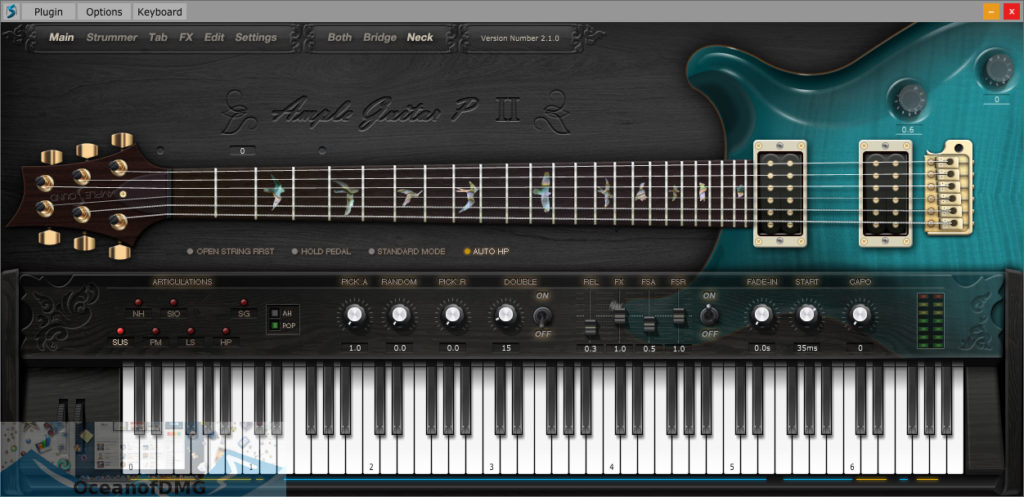 Ample Sound AGT VST for Mac Direct Link Download-OceanofDMG.com