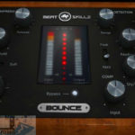 Download BeatSkillz – Bounce VST for MacOS X