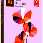 Download Adobe Illustrator 2020 for MacOS X