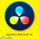 Download DaVinci Resolve Studio 2019 for MacOS X
