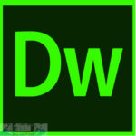 Download Adobe Dreamweaver 2020 for MacOSX
