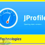 Download EJ Technologies JProfiler for MacOSX
