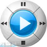 Download JRiver Media Center for MacOSX
