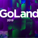 Download JetBrains GoLand 2019 for MacOSX