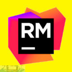 Download JetBrains RubyMine 2019 for MacOSX