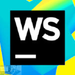 Download JetBrains WebStorm 2019 for MacOSX