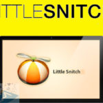 Download Little Snitch 2020 for MacOSX