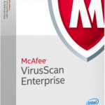 Download McAfee VirusScan Enterprise for MacOSX
