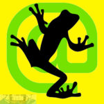 Download Screaming Frog SEO Spider for MacOSX