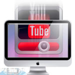 Download Wondershare AllMyTube for MacOSX