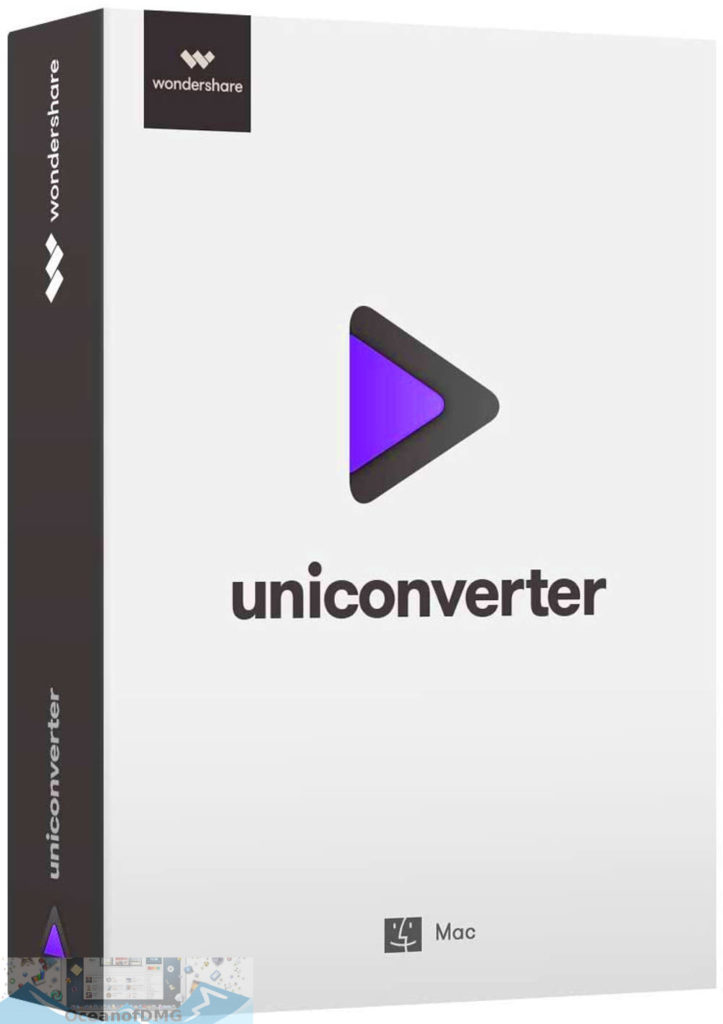 Wondershare Uniconverter For Mac Download !FULL! Wondershare-UniConverter-for-Mac-Free-Download-OceanofDMG.com_-scaled