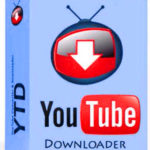 Download YTD Video Downloader Pro for MacOSX