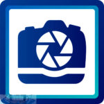 Download ACDSee Photo Studio Ultimate 2020 for MacOSX