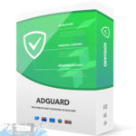 Download Adguard Premium for MacOSX