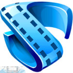Download Aiseesoft Total Video Converter for MacOSX