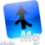 Download Araxis Merge Professional 2020 for MacOSX