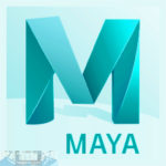 Download Autodesk Maya 2020 for MacOSX