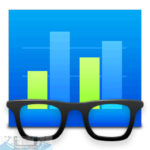 Download Geekbench Pro 2020 for MacOSX