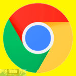 Download Google Chrome 2020 for MacOSX