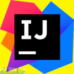 Download JetBrains IntelliJ IDEA Ultimate 2020 for MacOSX