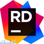 Download JetBrains Rider 2020 for MacOSX