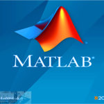 Download MATLAB R2020a for MacOSX