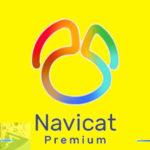 Download Navicat Premium 2020 for MacOSX