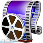 Download WinX HD Video Converter Deluxe for MacOSX