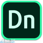 Download Adobe Dimension 2020 for MacOSX
