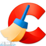 Download CCleaner Professional 2020 for MacOSX