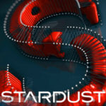 Download Superluminal Stardust for After Effects for MacOSX